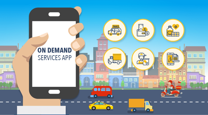 worldclass-mobile-app-on-demand