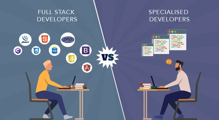 full-stack-developers-main