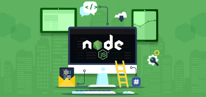 rise-of-node-js-for-enterprise-app-development-feature1